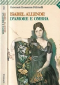 D�amore e ombra