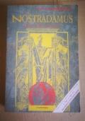 Nostradamus ultime rivelazioni