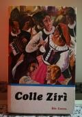 Colle Zirì