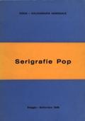 SERIGRAFIE POP