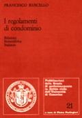 L'UOMO CHE NON ERA MAIGRET. RITRATTO DI GEORGES SIMENON
