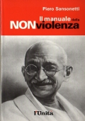 I PRIMI CENTO GIORNI DI PRODI. Un governo contro l'Italia - [COME NUOVO]