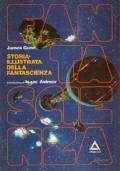 LO STRANO CASO DEL DR. JEKILL E DEL SIG. HYDE di Robert Louis Stevenson nella traduzione di Carlo Fruttero e Franco Lucentini