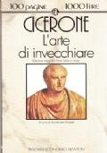 Cicerone – L'arte di invecchiare