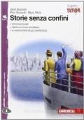 STORIA SENZA CONFINI 3