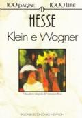 Klein e Wagner
