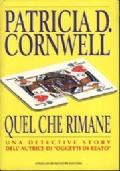 Colpevoli e innocenti - menzogne obbligate (promozione 10 romanzi x 12€)