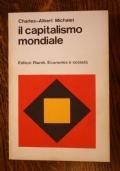 Il capitalismo mondiale