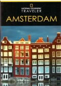 AMSTERDAM (National Geographic Traveler)