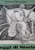 Saggi di storia del cristianesimo
