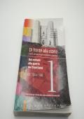 I tempi della storia. Per il triennio vol.1 di Alberto De Bernardi, Scipione Guarracino
