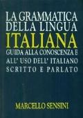 Le muse - Enciclopedia di tutte le arti - vol. V (Filar-Holbe)