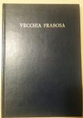 VECCHIA FRABOSA