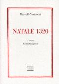 NATALE 1320