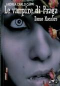 Le vampire di Praga - Danse Macabre