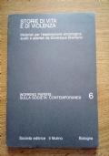 I GRANDI ENIGMI DEGLI ANNI TERRIBILI ( 3 voll. completa )