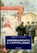 Risorgimento e Capitalismo