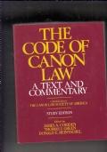 CODEX IURIS CANONICI -AUCTORITATE IANNIS PAULI PP. II-
