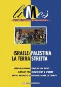 Limes n. 2/2001: MACEDONIA-ALBANIA, LE TERRE MOBILI. Le strane guerriglie albanesi. L'Italia si riscopre razzista. Verso l'euroregione adriatica - [COME NUOVO]
