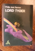 Lord Tyger