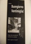 Buongiorno Ventimiglia!