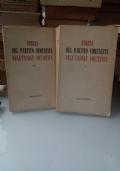 Storia del Partito Comunista dell�Unione Sovietica. Vol. I-II