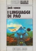 I LINGUAGGI DI PAO