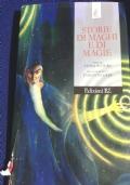 storie di maghi e di magie