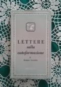 Comunione e Liberazione Le origini (1954-1968)