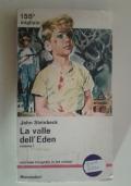 La valle dell'Eden. Volume I