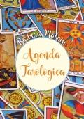 Agenda tarologica