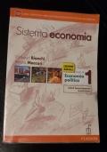 SISTEMA ECONOMICO 1
