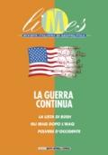 Limes n. 2/2003: LA GUERRA CONTINUA. La lista di Bush. Gli Iraq dopo l'Iraq. Polvere d'Occidente - [NUOVO]