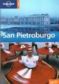 SAN PIETROBURGO (Lonely Planet)
