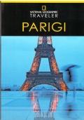 PARIGI (National Geographic Traveler)