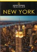 NEW YORK (National Geographic Traveler)