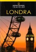 LONDRA (National Gepgraphic Traveler)