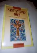 Sassinoro e il santuario di Santa Lucia