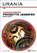 Progetto Jennifer - Prima parte