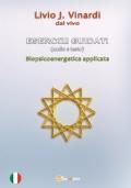 AUTOCONHECIMENTO - Novos enfoques (Biopsicoenergética, Healing, Biorritmologia e Sistema Isotérico) (EM PORTUGUÊS)