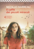 Il caff� dei piccoli miracoli