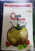COOK BOOK club