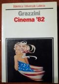 Cinema '82