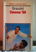 Cinema '88