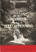 Scarponi in Appennino: guida turistica di Ligonchio e dintorni