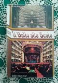 STORIA DEL TEATRO REGIO DI TORINO Volume V CRONOLOGIE