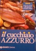 Il gambero rozzo 2007. Guida alle osterie e trattorie d'Italia. Più che una questione d'etichetta è una questione di forchetta