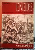Emilia sulla diga Vol.266