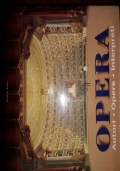 Opera. Autori, Opere, Interpreti