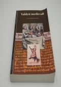 Quaderni storici 133 - 1/2010 Scritture di storia IL MULINO